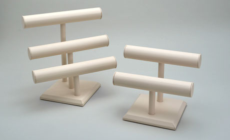 Multi-Tierd T-Bars
