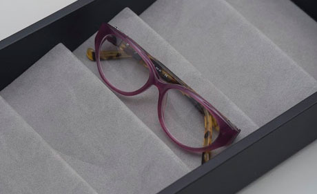 Eyeglass Displays Our Products Jewelry Tray